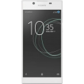 Смартфон SONY Xperia L1 2/16GB White (Белый) Global Version