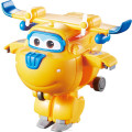 Super Wings Мини-трансформер Донни