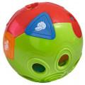 Simba Шар со светом и мелодиями - развивающая игрушка