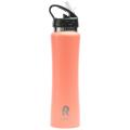 Термобутылка RoadLike 500мл, коралл