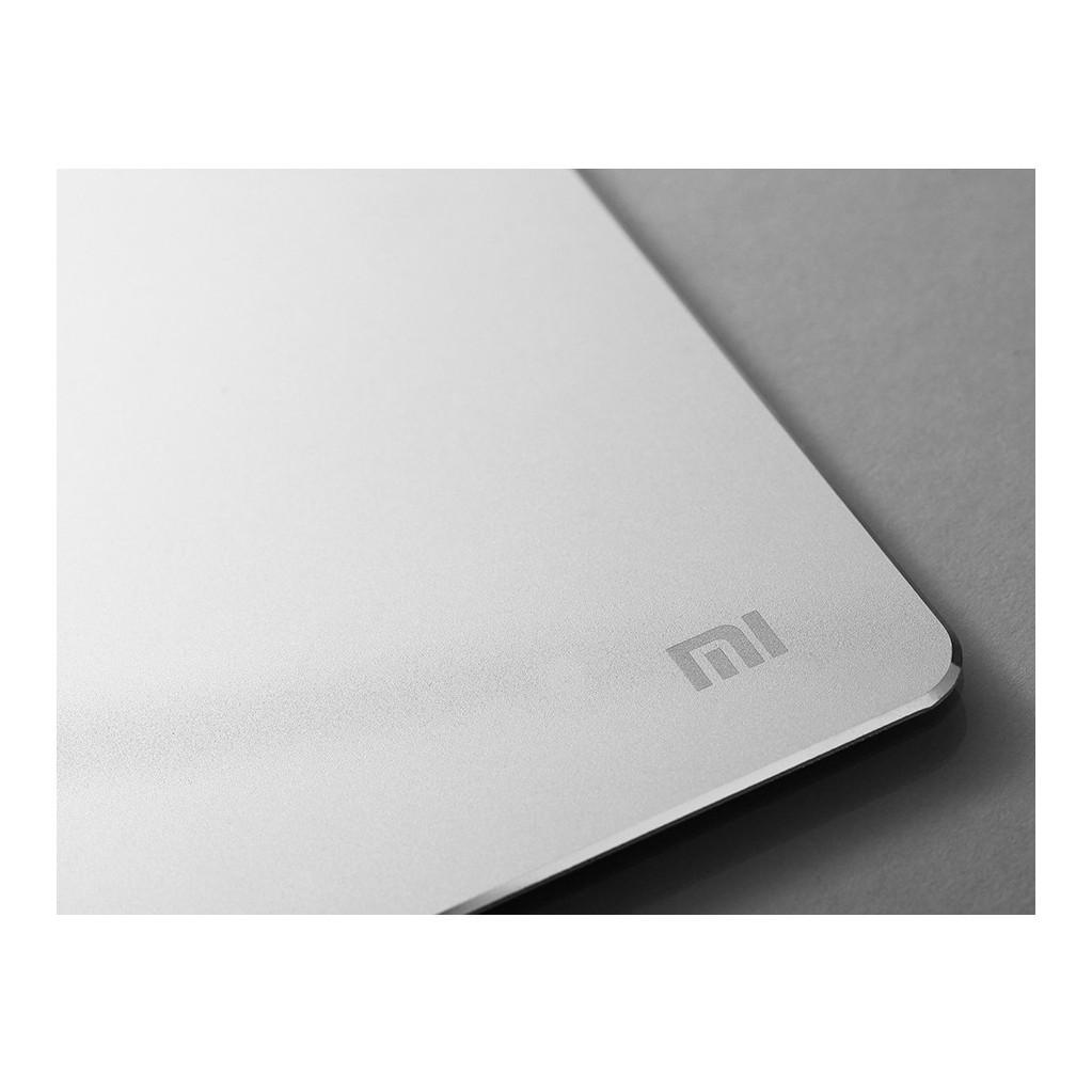 Коврик Xiaomi Mouse Pad (S), металлический