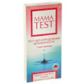 Тест на беременность Мама Тест №1