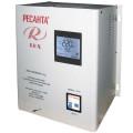 Стабилизатор Ресанта АСН- 8 000 Н/1-Ц Lux