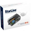 Модуль обхода StarLine BP03