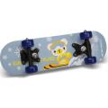 Скейт MINI JOEREX, 28305-JSK, , 43*13 см