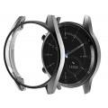 Защитный чехол для часов Bakeey для Huawei Watch GT 2, черный
