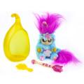 Мягкая игрушка Bush baby world Принцесса Блоссом Т16321