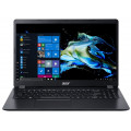 "Ноутбук Acer Extensa EX215-51G-55EH (Core i5-10210U/15.6""/1920x1080/4Gb/HDD 500Gb/NVIDIA GeForce MX230/2Gb/Linux) черный"