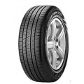 Автошина R17 215/60 Pirelli Scorpion Verde All-Season 96V всесез
