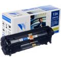 Картридж NVPrint совместимый HP Q2612A для LaserJet M1005/1010/1012/1015/1020/1022/M1319f/3015/3020/3030/3050/3050z (2000k)