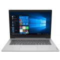 "Ноутбук Lenovo IdeaPad 1 14IGL05 (Intel Pentium Silver N5030/14""/1920x1080/4GB/128GB SSD/Intel UHD Graphics 605/Win 10 Home), серый"