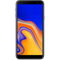 Смартфон Samsung (J415FN/DS) Galaxy J4+ (2018) 32GB Black