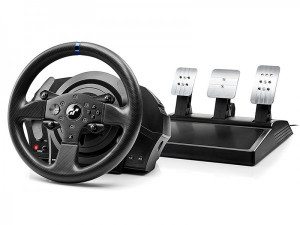 Руль Thrustmaster T300 RS Gran Turismo Edition, PS4/PS3