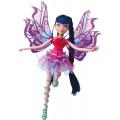 Winx Club Мификс - кукла Муза