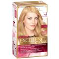 L'Oreal Excellence Краска для волос тон 9.3 Очень светло-русый золотистый