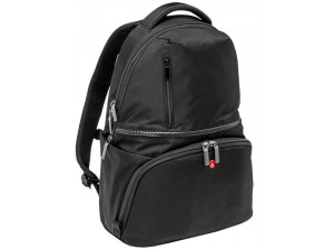 Фоторюкзак Manfrotto Advanced Active Backpack II