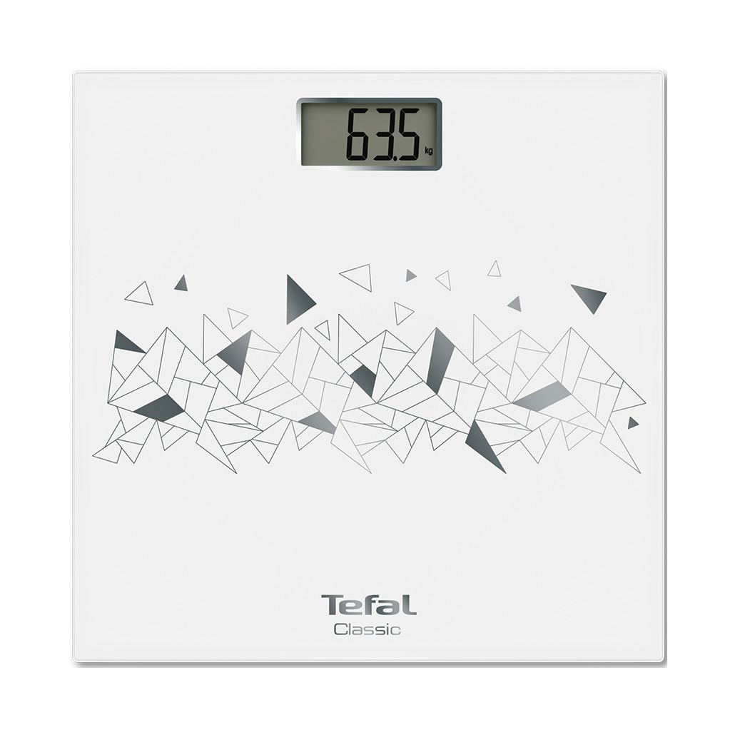 Весы Tefal PP1153V0