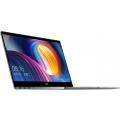 """Xiaomi Mi Notebook Pro 15.6"""" 2020 (Intel Core i7 10510U 1800 MHz/1920x1080/16Gb/1000Gb SSD/NVIDIA GeForce MX350/Win10 Home RUS) серый Уценка 3496"""