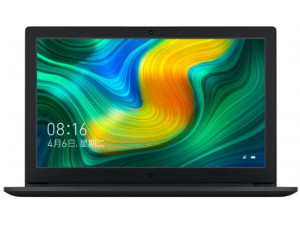 "Ноутбук Xiaomi Mi Notebook 15.6"" Lite (Intel Core i5 8250U 1600 MHz/1920x1080/8Gb/1128GB HDD+SSD/NVIDIA GeForce MX110/Win10 Home) black"