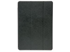 """Чехол для планшета Huawei MEDIAPAD T3 8"""" черный, iBox Premium,Redline"""