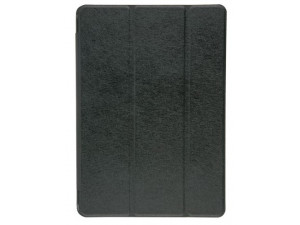 "Чехол для планшета Huawei MEDIAPAD T3 8"" Black, iBox Premium,Redline"