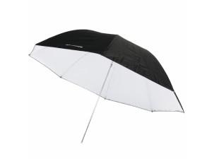 Зонт Lumifor LUML-91 ULTRA комбинированный, 91см