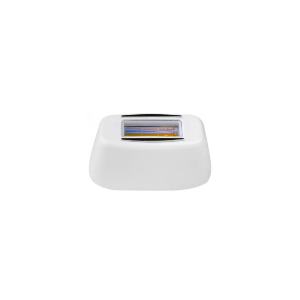 Лампа 300К для Фотоэпилятор IPL E300 Gezatone