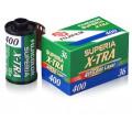 FUJI 400/36 New Superia