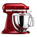 KitchenAid 5KSM175P