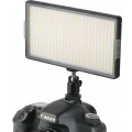 Осветитель светодиодный Falcon Eyes LedPRO 416 Bi-color накамерный
