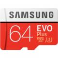 Samsung MB-MC64GA