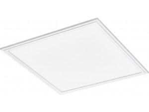 Потолочный светодиодный светильник Eglo Salobrena-A 98297