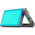 Светодиодный осветитель Ulanzi Vijim R70