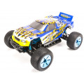 HSP 1/10 EP 4WD Off Road Truggy