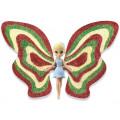 Shimmer Wing Фея Тюльпан игровой набор
