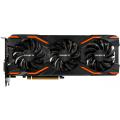 GIGABYTE GeForce GTX 1070TI
