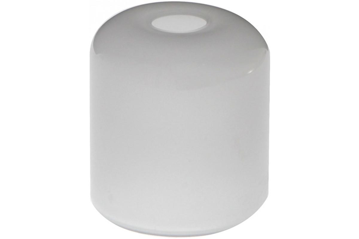 Пайрекс-колпак матовый Hensel Glass Dome Frosted