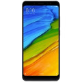 Смартфон Xiaomi Redmi Note 5 4/64