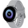 Samsung R500 Galaxy Watch Active