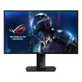 Монитор ASUS 27'' ROG SWIFT PG278QE черный