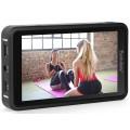 Накамерный монитор BestView R5 5,5 дюйма 4K 3D LUT 1920x1080 HDMI для камеры DSLR