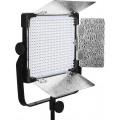 Светодиодный осветитель Yongnuo YN-6000 3200-5600K