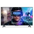 Телевизор Xiaomi Mi TV 4S, 32