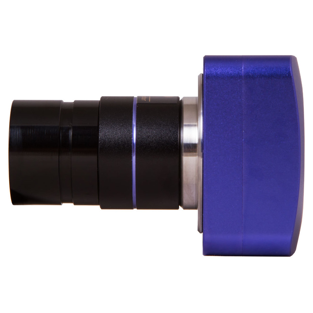 Камера цифровая Levenhuk T800 PLUS для телескопов