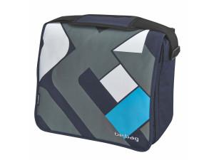 Herlitz Be.Bag Crossing - детская сумка