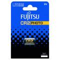Fujitsu CR2(B)