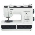 Швейная машина BROTHER HF 27