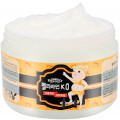 Elizavecca Belly Line K.O Double Action P.P Cream Подтягивающий крем для тела, 100 мл