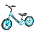 Small Rider Drive - детский беговел синий