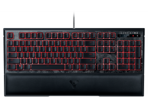 Клавиатура Razer Ornata Chroma, Destiny 2